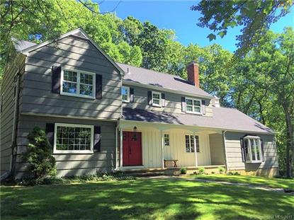 28 Glenrock Rd  Waterbury, CT MLS# G10205670