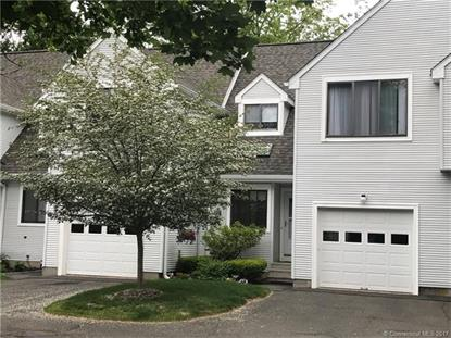7 Stream Ct  Farmington, CT MLS# G10211129