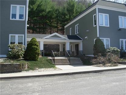 325 Main St  Farmington, CT MLS# G10213498