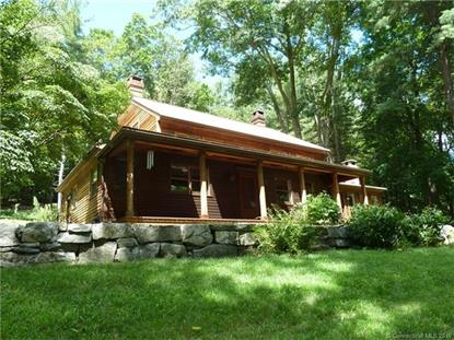 90 popple swamp rd.  Cornwall, CT MLS# L10122823