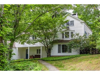 21 Waller Rd  Gaylordsville, CT MLS# L10134625