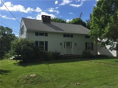 1 school  Cornwall, CT MLS# L10179243