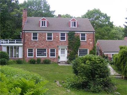 301 COLEBROOK RD, Winchester, CT