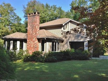 240 GRANTVILLE RD, Winchester, CT