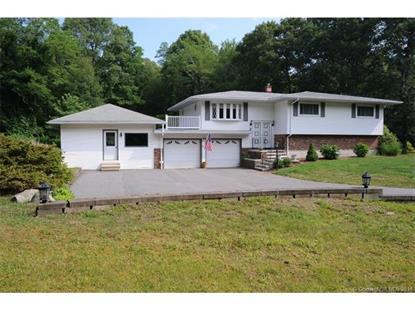 1033 East Pond Meadow Rd , Westbrook, CT