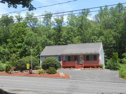 177 Bungay Rd , Seymour, CT