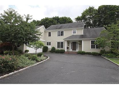 49 Hitching Post Ln , Milford, CT