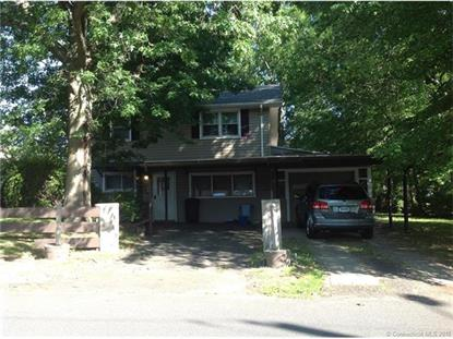 68 Homeside Ave  West Haven, CT MLS# N10158394