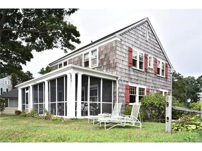 37 Shore Rd  Clinton, CT MLS# N10161690