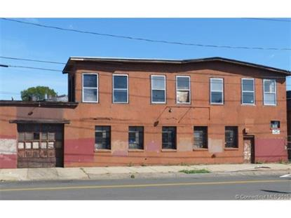 143 River St  New Haven, CT MLS# N10164934