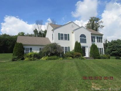 17 Doherty Dr , Wallingford, CT