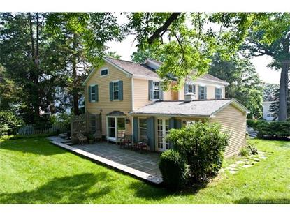 Homes for sale in essex ct photos 15
