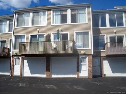375 Captain Thomas Blvd  West Haven, CT MLS# N10168479