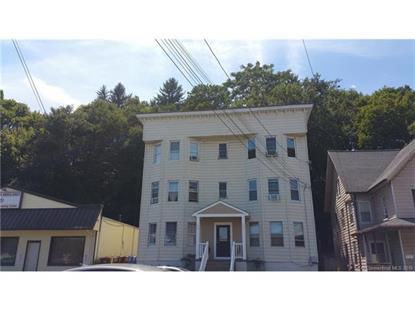 290 Howe Ave , Shelton, CT