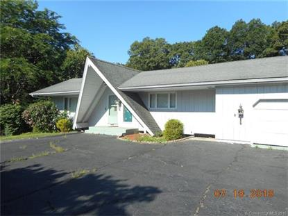 27 Tanglewood Dr , Norwich, CT