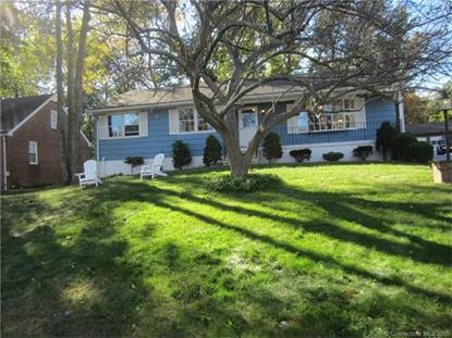 46 Colonial Blvd  West Haven, CT MLS# N10176230