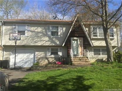 Address not provided West Haven, CT MLS# N10177539