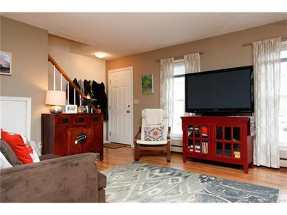 900 State St  New Haven, CT MLS# N10177973