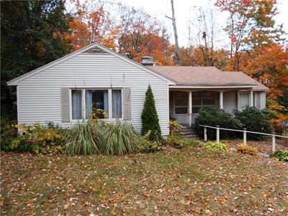 7 Chestnut Cir , Naugatuck, CT