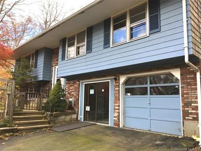 123 Deepwood Dr , Madison, CT