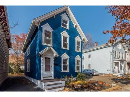 64 Nicoll St  New Haven, CT MLS# N10183264