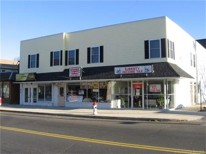 609 Campbell Ave, Unit C , West Haven, CT