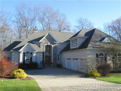 415 BLUFF VIEW DR , Guilford, CT