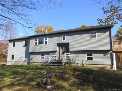 204 Fieldstone Ter , Naugatuck, CT