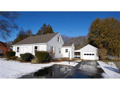 17 Ninety Rod Rd  Clinton, CT MLS# N10186745