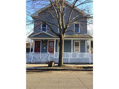 15 Tour Avenue  New Haven, CT MLS# N10188530