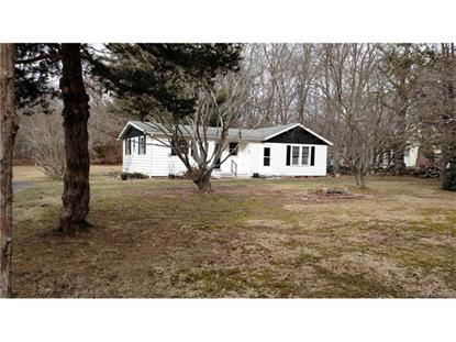 29 Brush Hill Rd  Clinton, CT MLS# N10194865