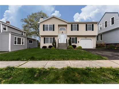 38 Crest Ave  West Haven, CT MLS# N10216167
