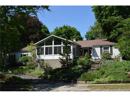 235 Dyer St  New Haven, CT MLS# N10222283