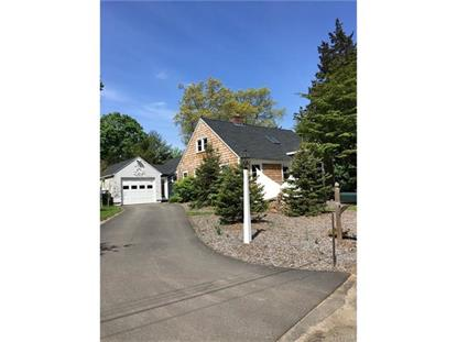 32 Mafre Dr , Guilford, CT