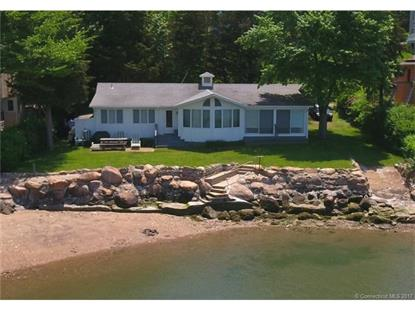 57 Waterside Dr , Guilford, CT