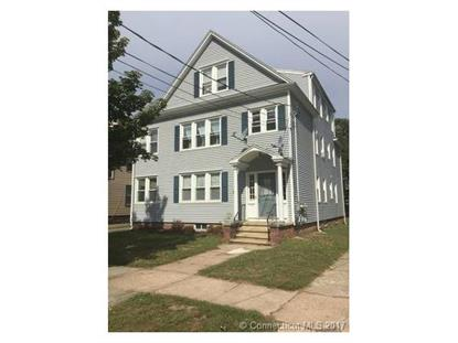 447 Blohm St , West Haven, CT