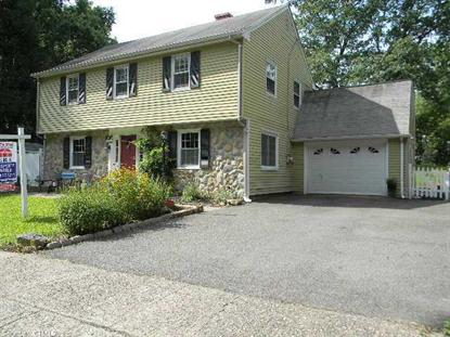 25 SEAFLOWER RD, Milford, CT