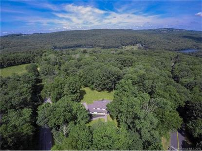 20 West Gilbert Rd , Southbury, CT