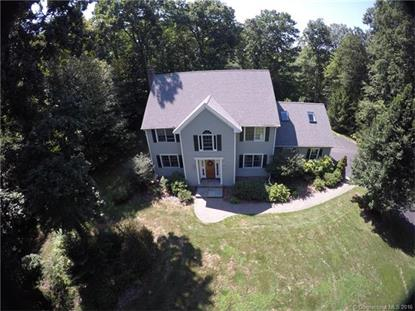 279 High Ridge Rd , Southbury, CT