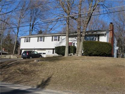 222 Platt Rd , Watertown, CT