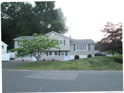 79 Old Colony Dr , Waterbury, CT