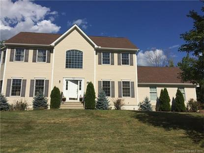 39 Apple Blossom Dr , Naugatuck, CT