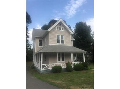 266 Cherry St , Naugatuck, CT