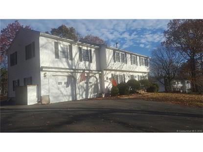 146 Cedar Ln , Beacon Falls, CT