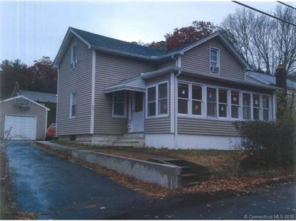 23 Church St , Beacon Falls, CT