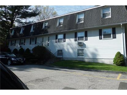 35 Armand Dr , Waterbury, CT