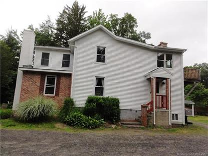 172 Farrell Rd , Waterbury, CT