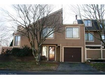 226 CROSSWOODS RD , Branford, CT