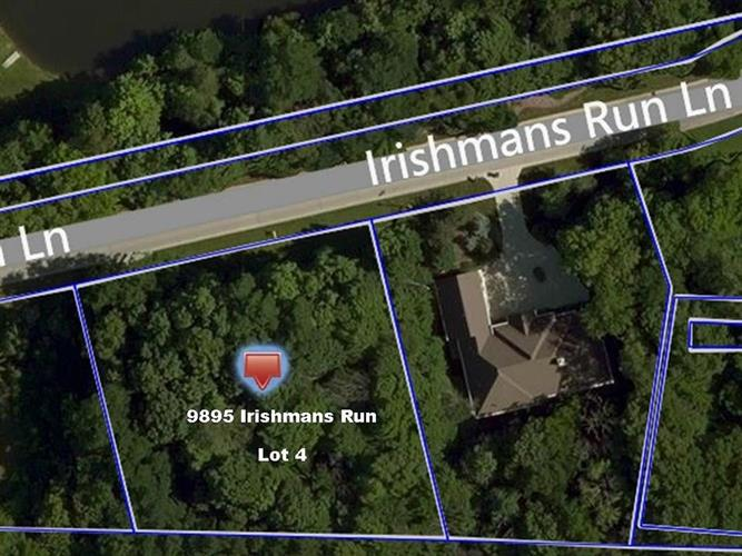 9895 Irishmans Run, Zionsville, IN 46077 - Image 1