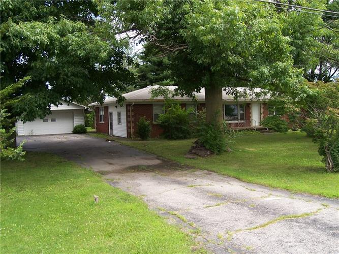 8772 East US Highway 36, Avon, IN 46123 - Image 1